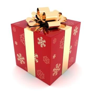 Un cadeau utile et précieux